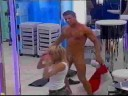 atc-birthday-stripper-in-the-salon-tv-clip