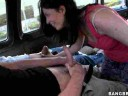 bang-bus-spring-break-09-cfnm-2