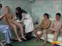 crazy-female-doctors-04-oleg-cfnm