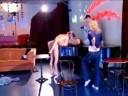 dutch-cfnm-tv-spot-porn-casting