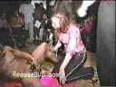 reggaedvd-black-male-cfnm-strippers-1