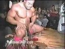 reggaedvd-black-male-cfnm-strippers-2