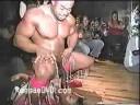 reggaedvd-black-male-cfnm-strippers-2