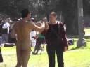 a-naked-stroll-thru-park