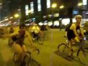 wnbr-chicago-2009-night-ride-1