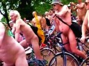 wnbr-great-cfnm-london-2009