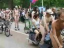 wnbr-london-2009-great-slow-area