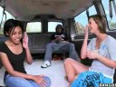 04-bangbros-cfnm-one-crazy-day-1