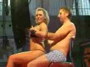 prague-international-erotica-female-stripper-am-guy-1