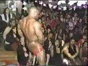 reggaedvd-male-strippers-11-3