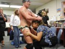 06_cfnm_strippers-picasa_patrice_office_stripper