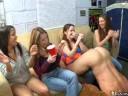 dancing_bear_college_dorm_stripper_ass_slap