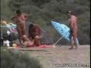 nude_beach_couples_swinger_sex