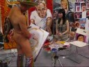 pricasso_asia_adult_expo_onstage