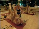 sexy_nude_aerobics_the_cfnm_cut_2