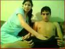 xxx_amateur_cfnm_couple_webcam_handjob