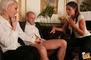 antique_dealer_gets_his_cock_appraised