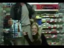cfnm_public_amateur_couple_blowjobs_in_a_store