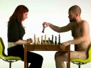 naked_chess_cfnm_with_feminist_author