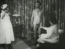 retro_nurse_cfnm_scene_1952_relic_2_nurse_physical