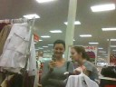 steve_shine_cfnm_see_through_pants_2_teens_at_target