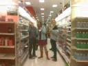 steve_shine_cfnm_see_through_pants_4_teens_at_target