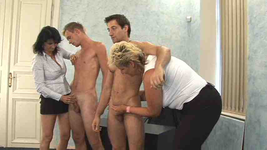 Valuable message clothed female handjob 2010 good