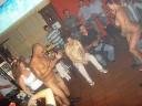 cfnm_strippers_bride_groom_both_get_strippers