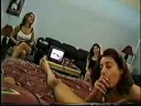 jake_steed_kaylynn_and_2_girls_cfnm_2
