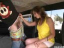 bb_amateur_guy_flashes_small_cock_in_the_van_for_blowjob
