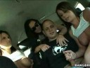 ft5_amateur_guy_whacked_off_in_a_van_with_3_girls