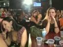 02-dancing_bear_amateur_girls_attacking_stripper_cock