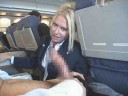 cfnm_flight_attendants_caucasian_girl_scene_2