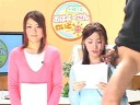 jav_cfnm_female_newscasters_endure_cumshooting_scene_3