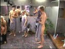 bb2norswe_020406_mixed_group_nudity_shower