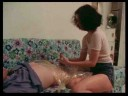cfnm_from_movies_plaster_molding_cock_in_mysteries_of_the_organism_1971