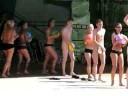 group_3_ballongdansen_public_cfnm