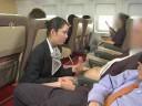 sdde-138-tekoki_airlines_stewardess_cfnm_handjobs_scene_2