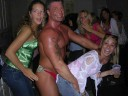 college-sorority-girls-have-mock-wedding-bachelorette-stripper-party