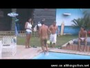 Big-Brother-Germany-Cosimo-goes-skinny-dipping