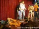 Jumpin-Jaks-sexual-position-contest-onstage