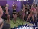 Big-Brother-norway-guys-streak-and-dance-naked-with-female-housemates
