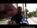public-masturbation-for-women-at-train-station-cfnm-1