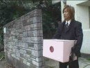 amateur-japanese-girls-play-dick-in-the-box-part-1a