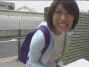 amateur-japanese-girls-play-dick-in-the-box-part-1b