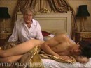 cfnm_life_drawing_and_sexual_power_documentary