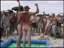 a-real-nude-oil-wrestling-tournament