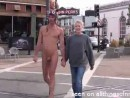 nude-walk-with-Becca