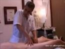 Israeli-full-on-sexual-release-cfnm-massage