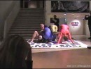 a-live-performance-art-of-naked-twister